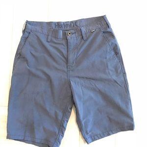 Nike Hurley Hurley Drifit Shorts Shorts Poshmark qR4xYYt